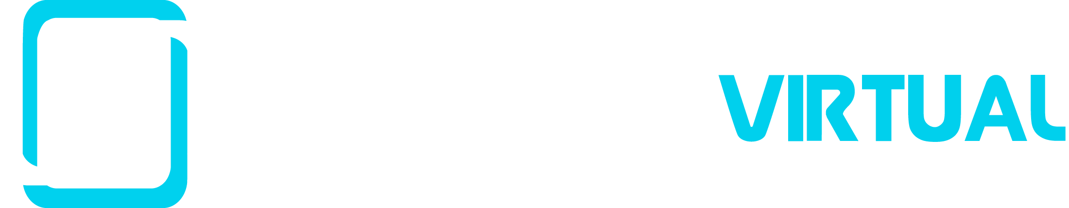 La Ventana Virtual